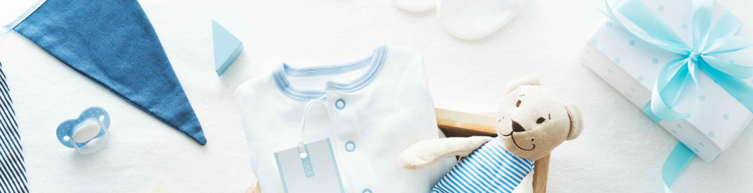 Moniteurs pour bébé: le meilleur ami des mamans